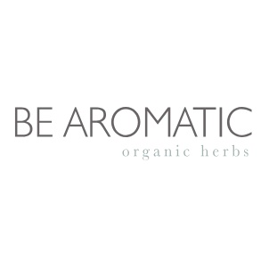 Be Aromatic Organic Herbs